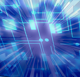 Backgrounds, Textures, and Templates on Yu-Gi-Oh-CYBOTIX - DeviantArt