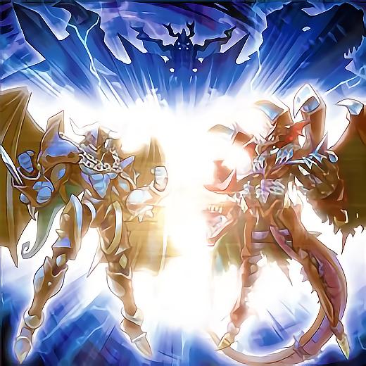 Kết quả hình ảnh cho Fusion Destiny artwork