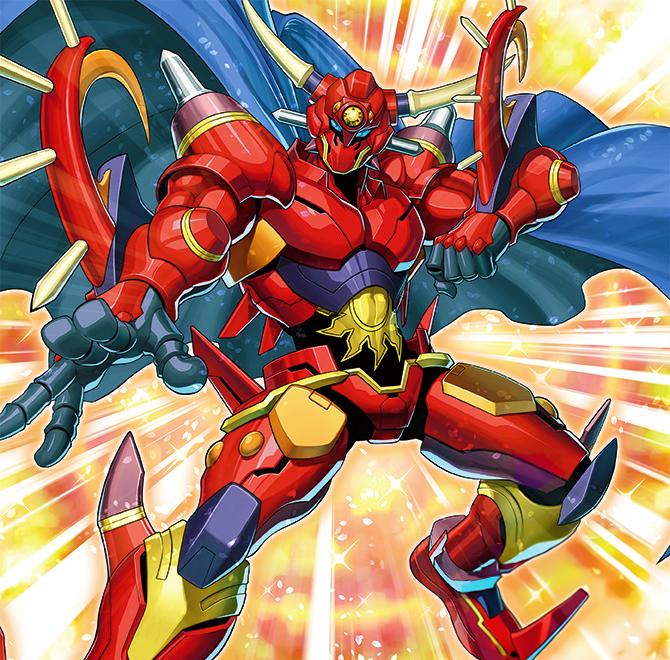 Kết quả hình ảnh cho Elemental HERO Sunrise deviantart artwork