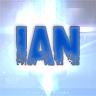 ianlogo by ivenomdesigns-d5slkd5 - Copy by iVenomDesigns