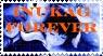 InuKag stamp by Kida54