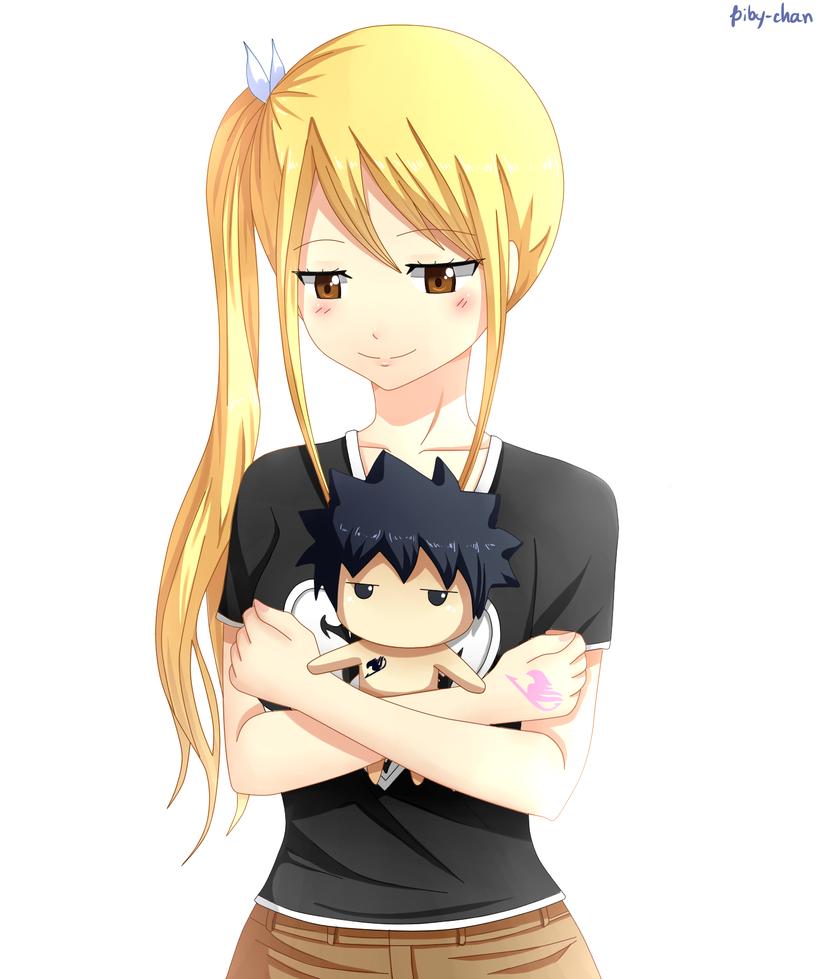 graylu] doll - lorena0217biby-san on deviantart