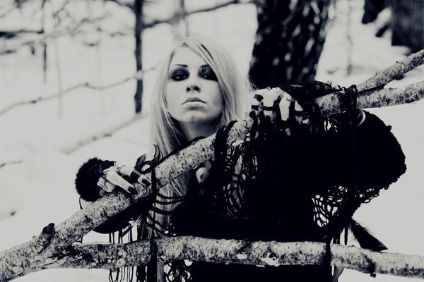 """~:Nyx """"Reign"""" Seifas:~ Ravenous_by_lilithvampiriozah-d35llu6"""