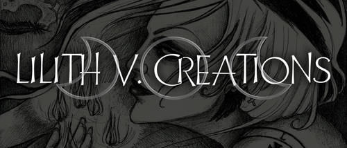 LILITH V. CREATIONS