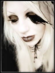 _Psych0machiA_ by LilithVampiriozah