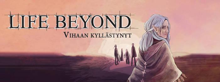Life Beyond 10th