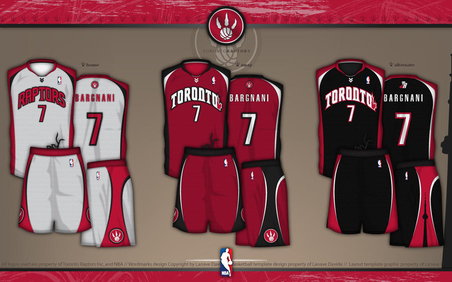 8157726e ... NLSC Forum • Fictional JerseyCharlotte Hornets Released 10 Houston  Based Companies That Should Buy Rockets Jersey ...