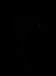 Izquierda - LineArt