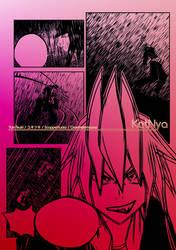 SAIKO Tanteidan - 025 by Yuki-Tsuki-Hana