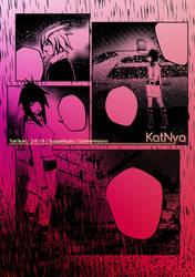 SAIKO Tanteidan - 007 by Yuki-Tsuki-Hana
