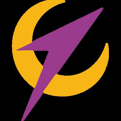 Simbolo - KatNya