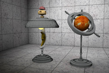 Sol, y Luna - Maquetas - 001 - (1) - Pruebas