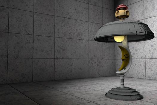 Luna - Maqueta - 002 - (3) - Pruebas