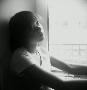 Akril005200's Profile Picture