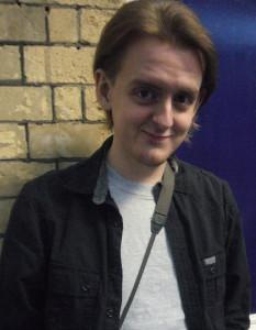 TSLoire's Profile Picture