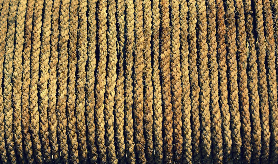 rope texture by nettie001 on DeviantArt