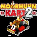 Moorhuhn Kart 2 by Halbtuer
