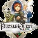 Puzlle Quest by Halbtuer