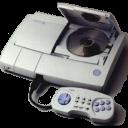 PC Engine by Halbtuer