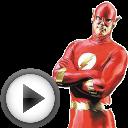 Flashplayer by Halbtuer