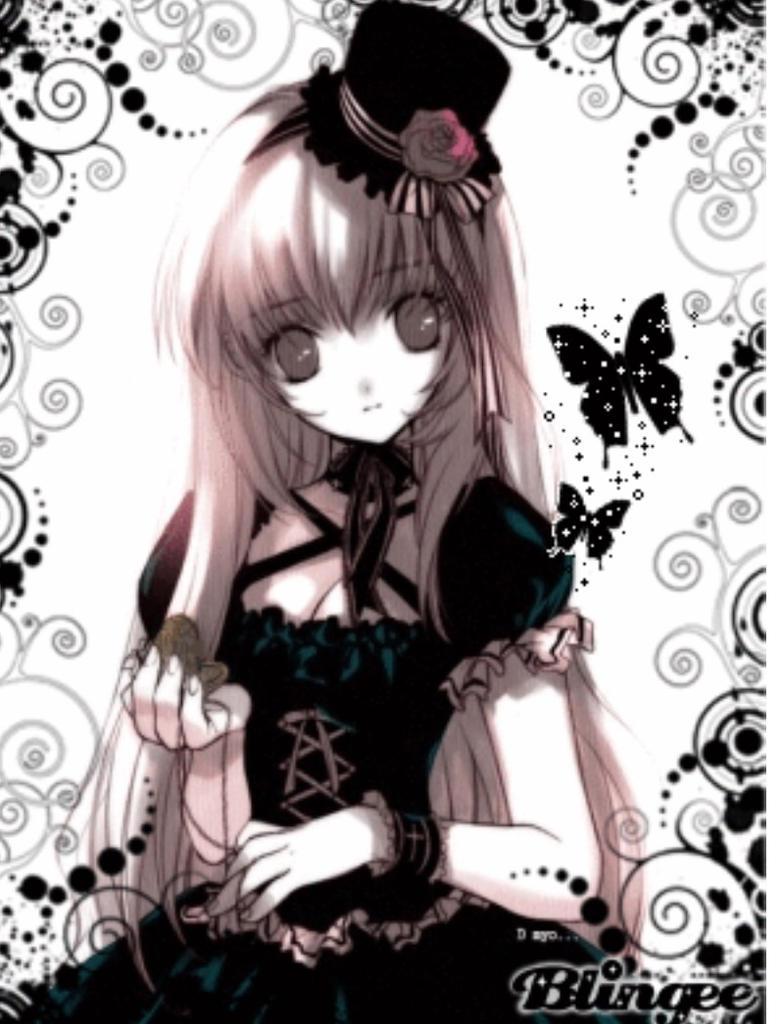 Image by Animefan837