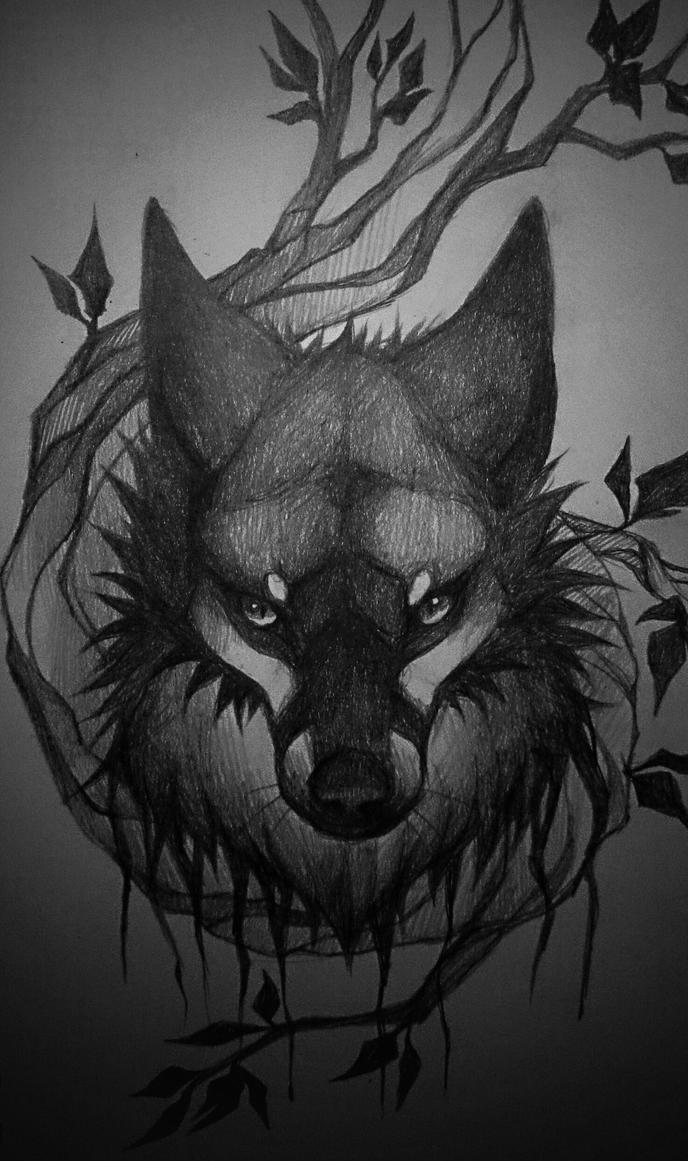 bark collar by falvie
