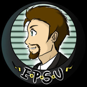 edhutschek's Profile Picture