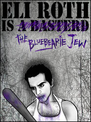 The Bluebearie Jew