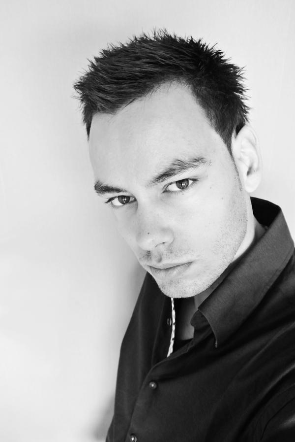 GTracerRens's Profile Picture