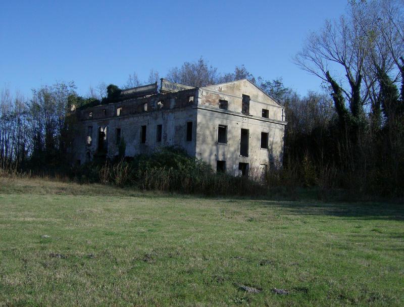 Casa dalle finestre che ridono by carmentheriddler on deviantart - Casa finestre che ridono ...