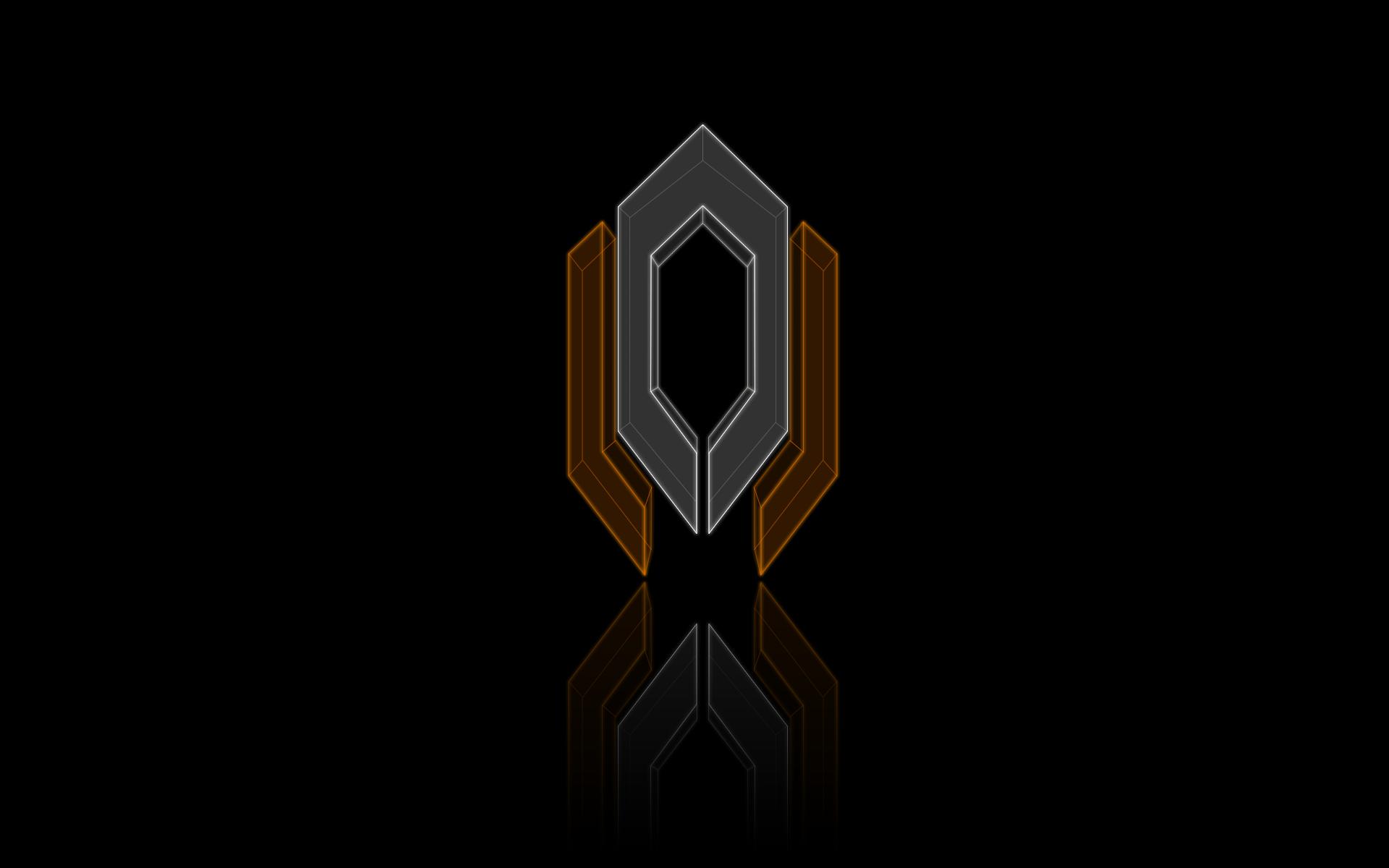 Cerebus network minecraft сервер - 23f7
