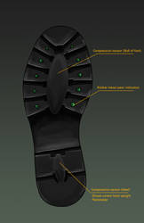 Finished Boot Design Page 2