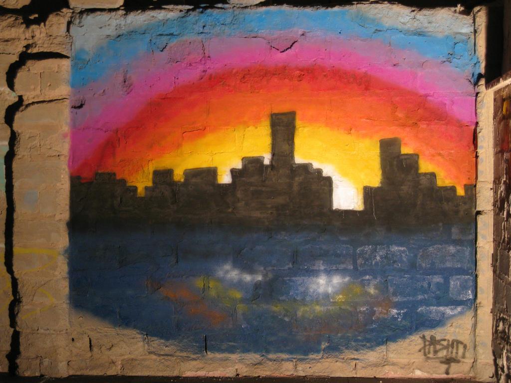 graffiti spray paint omql - photo #27