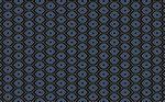 Hexagons 2A