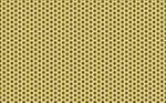 Hexagons 3B - Shiny