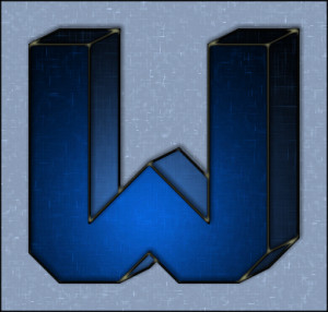 wuestenbrand's Profile Picture
