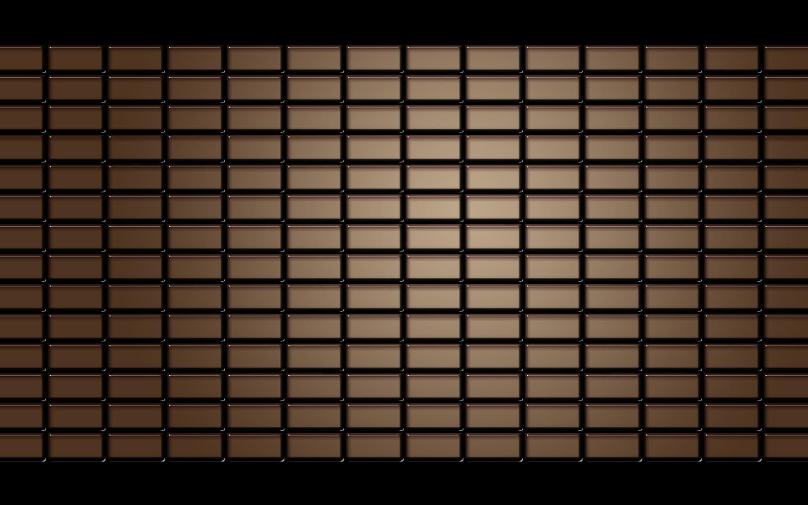 Imvu Floor Textures Gallery
