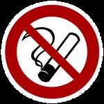 No Smoker Stock