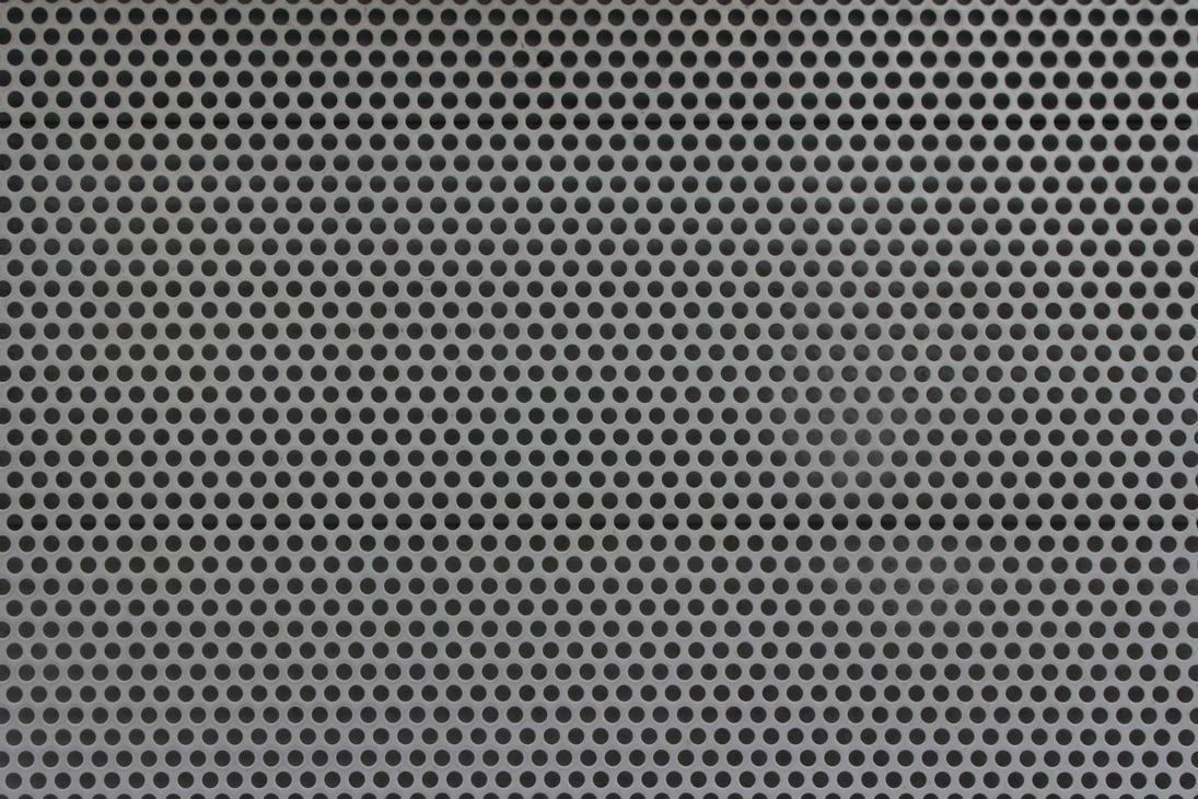 Metal Grid Stock By Wuestenbrand On Deviantart
