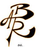 logo-original 2