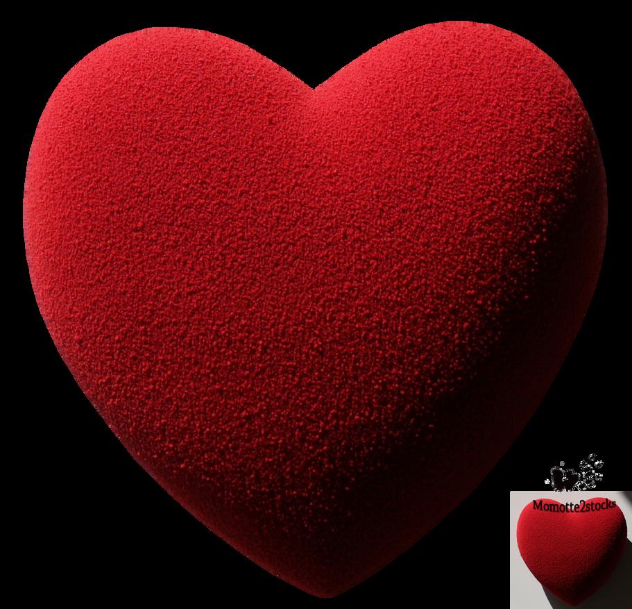 سكرابز قلوب سكرابز قلب صور قلوب للتصميم سكرابز قلوب png cut_out_stock_png_74___velvet_heart_valentine_day_by_momotte2stocks-d71uzv8.png