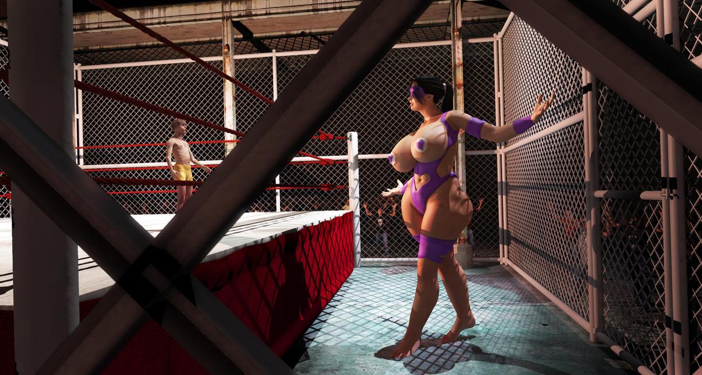 3d amazon giantess video nackt movies