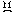 angry emote by dully101