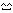 content emote by dully101