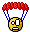 Emote parachute by dully101