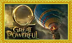 Oz The Great and Powerful Stamp7 by SBsStampAttack