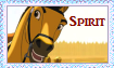 Spirit Stamp by SBsStampAttack