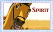 Spirit Stamp by SBsStampAttack