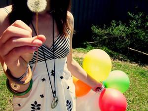 balloons2.