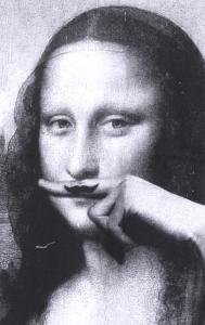Varignan's Profile Picture